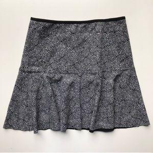 Lululemon Get It On Skirt - Plush Petal Floral